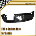 Car-styling For Honda S2000 AP2 Js Carbon Fiber Cooling Panel Pre-cut