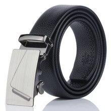 DANDALI New Belt Men PU Leather Strap Male Belts Cintos Masculinos Ceinture Homme De Luxe Cinta Kemerler Cinto Cinturones Riem