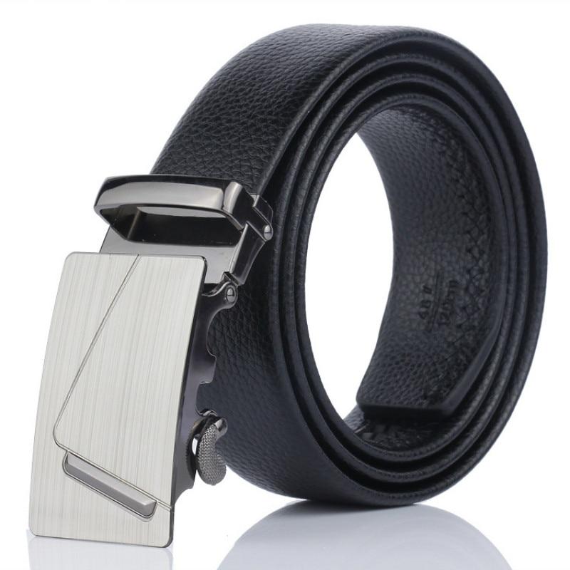 DANDALI New Belt Men