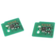 1 Set NA/SA/EEU/WEU 106R03757-106R03760 106R03765-106R03768 Toner Reset Chip Cartridge Chip For Xerox VersaLink C7000DN/C7000N