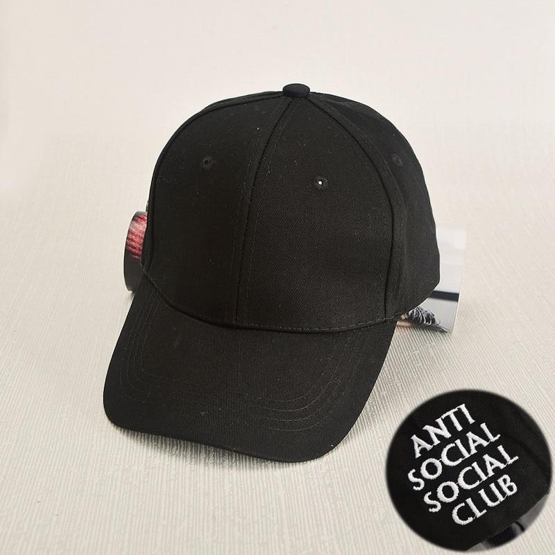 KPOP TAEYANG G-DRAGON BIGBANG BLACK SNAPBACK CAP HATS NEW GD MADE Fans Model Toy Collection наушники k pop bigbang gd g mp3 mp4 x 032