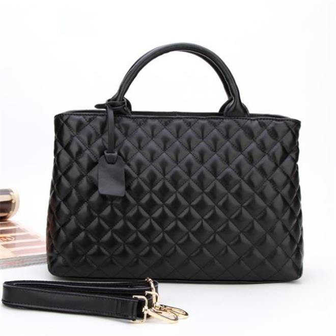 New women handbag 2016 genuine leather shoulder bag fashion women leather handbag hot sale bolsas plaid women messenger bags size 200 200 5mm teflon plate resistance high temperature work in degree celsius between 200 to 260 ptfe sheet