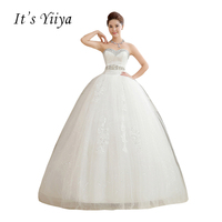 HOT Free Shipping New 2015 White Princess Fashionable Lace Wedding Dress Romantic Tulle Wedding Dresses HS107