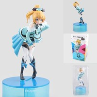 Eli AyaseEllie 21cm Love Live Birthday Project Action Figure Toys Collection Christmas Gift Pvc Model Collection Japanese Anime