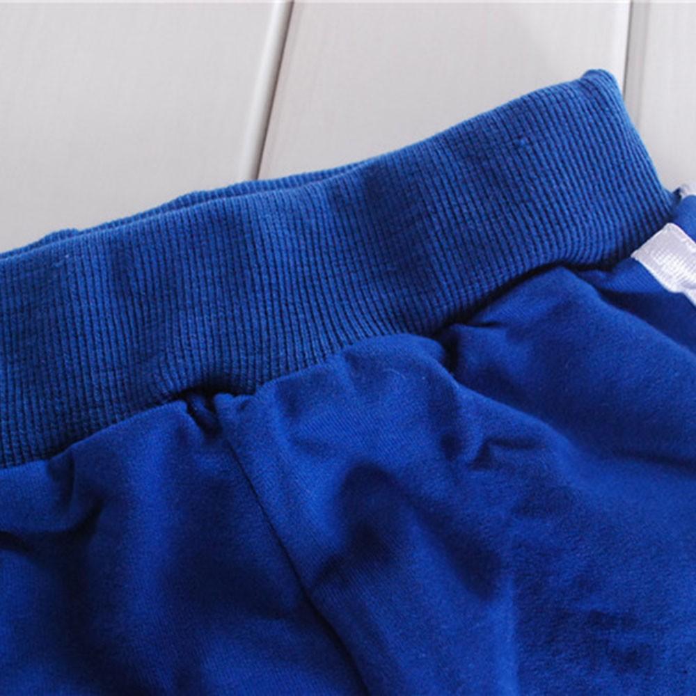 Survetement-Boys-Children\'s-Sports-Suits-Costumes-Sport-Suit-Children-Spring-Tracksuit-Boy-T-shirt-Pants-Clothes-2pcs-Set-Tracksuits-fleece-cotton-CL0716 (3)