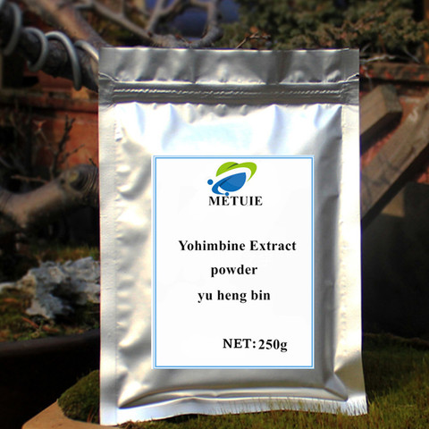 alta qualidade natural nutricao suplemento extrato