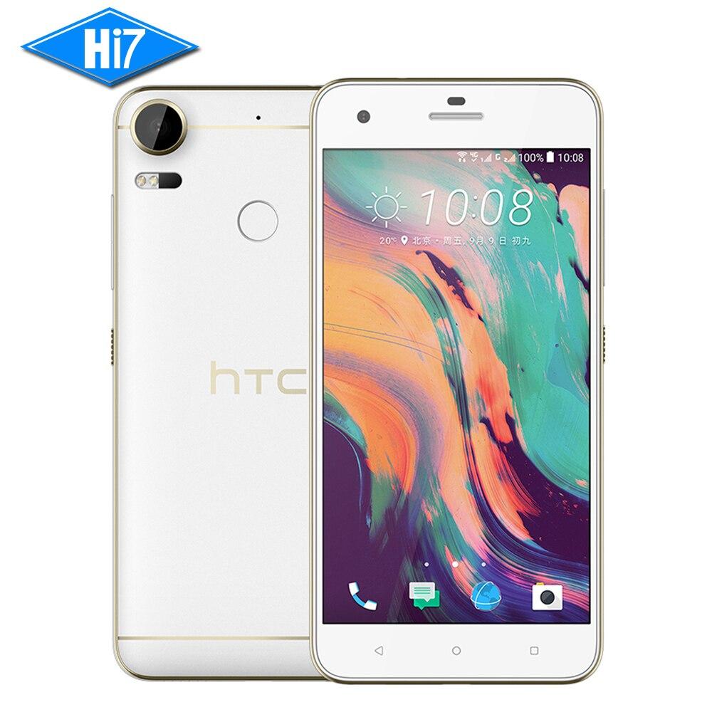 New Original HTC Desire 10 Pro 4GB RAM 6s