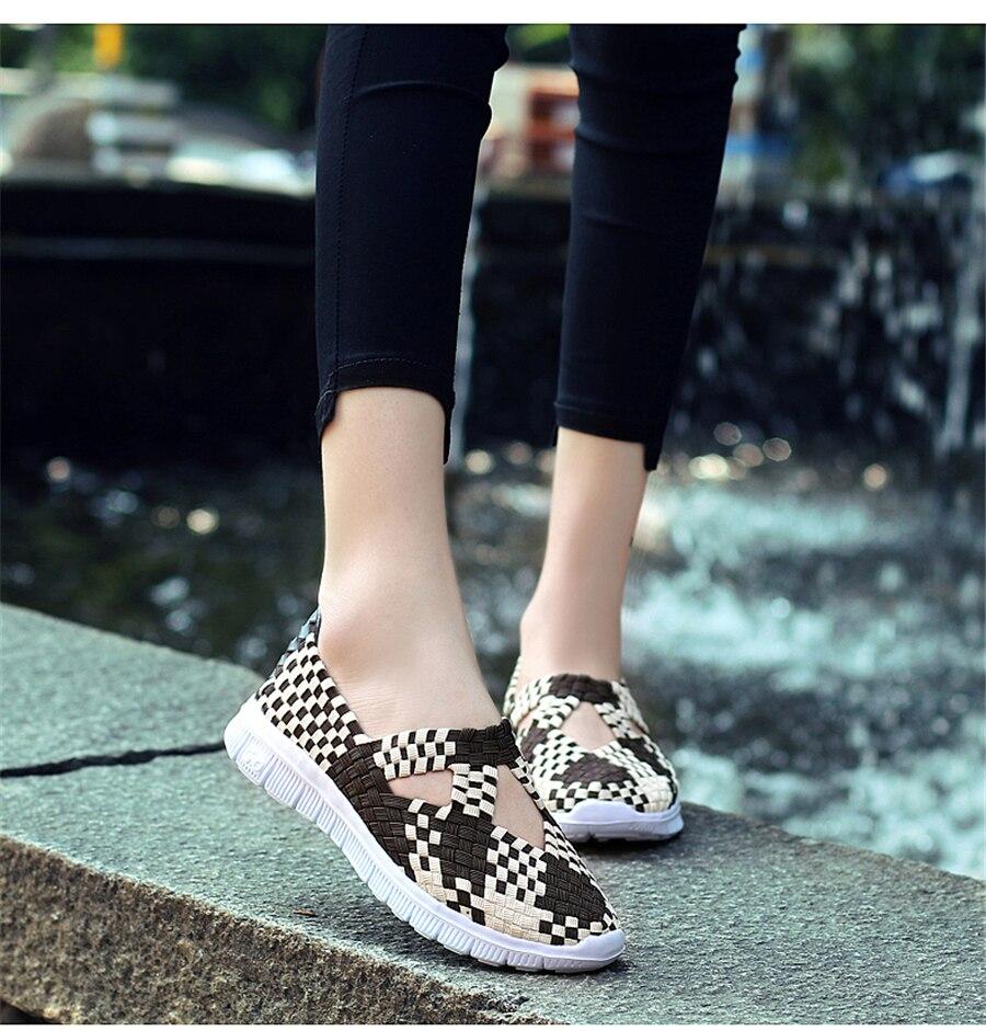 STQ summer women flats shoes HTB15dWmnZrI8KJjy0Fhq6zfnpXaX