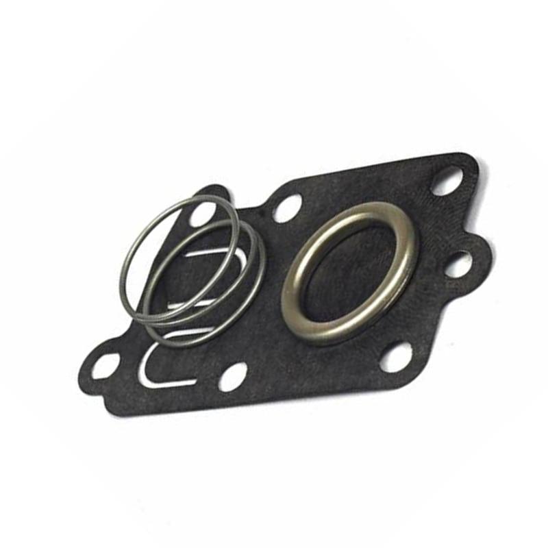 Engine Carburetor Diaphragm Lawn Mower Replacement Accessories Parts Lawn Mower Diaphragm Kit For Briggs & Stratton Durable