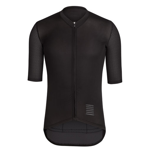 2018 Top Quality PRO TEAM AERO CYCLING Jersey Short sleeve Bicycle Gear  race fit CHECK CLASSIC Cross Ropa Bike clothing manufact-in Cycling Jerseys  from ... 43f95ee94