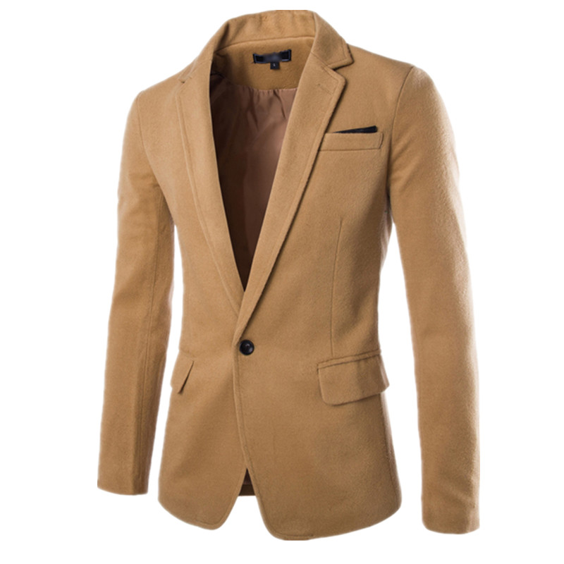 High Quality Mens Dress Jacket-Buy Cheap Mens Dress Jacket lots ...