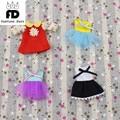 MIni Blyth Doll  Lovely Suit dress only for mini blyth doll