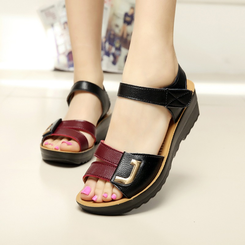 Large Platform Shoes Reviews - Online Shopping Large ...