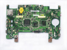 For ASUS EPC 1000 Laptop Motherboard Mainboard 100% Tested 35 days warranty