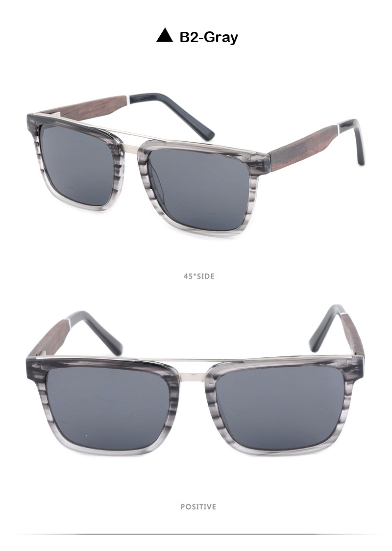 B2-grey