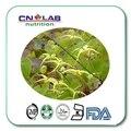 Venta Caliente de alta Calidad Extracto de Epimedium, Icariin Epimedium naturales en polvo 50 Gram Envío Libre
