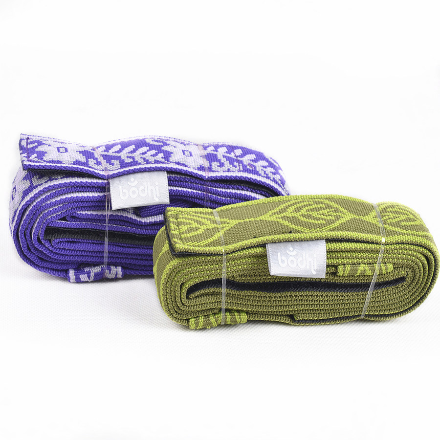 carry yoga and in kurma straps belt sling mat pin mats one