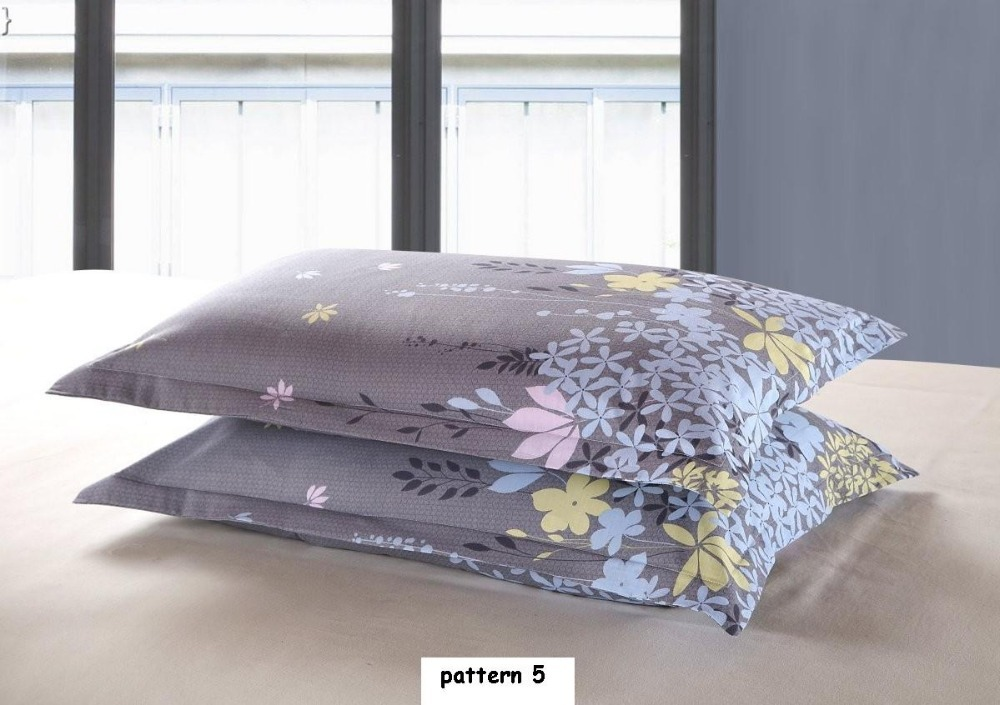 Coloring Pillowcases Promotion-Shop for Promotional Coloring ...