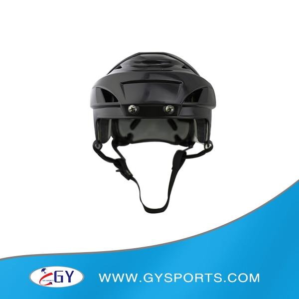 ФОТО Hot Sale EPP Ice Hockey Helmet Hockey Protection Free Shipping
