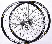 Оригинальные last 2018 Высокое качество Горячая Распродажа 700C сплава V тормозные диски bmx Дороге колесо велосипеда алюминиевый дорожный колесн