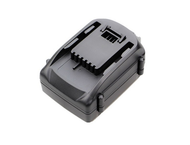 18V 4.0AH 4000mah Li-ion Battery Replacement for Worx  WA3511, WA3512, WA3512.1, WA3523WG151, WG151.5, WG155, WG155.5, WG251 ar350 2nd transfer screw nsrw 0033fczz ar351 355 3512 3511 3501