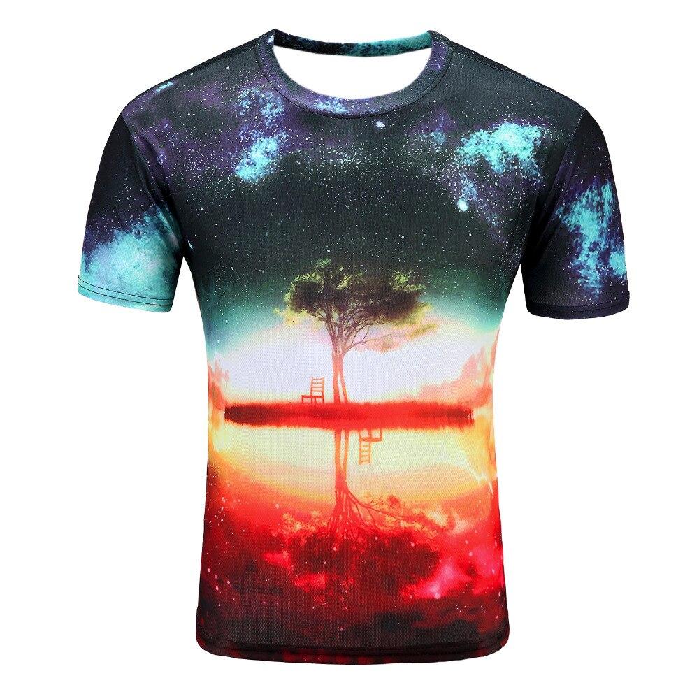 a51440f40816 T-Shirts New Women Men Survived the shark Print 3D T-Shirt Casual Short  Sleeve Tee ...