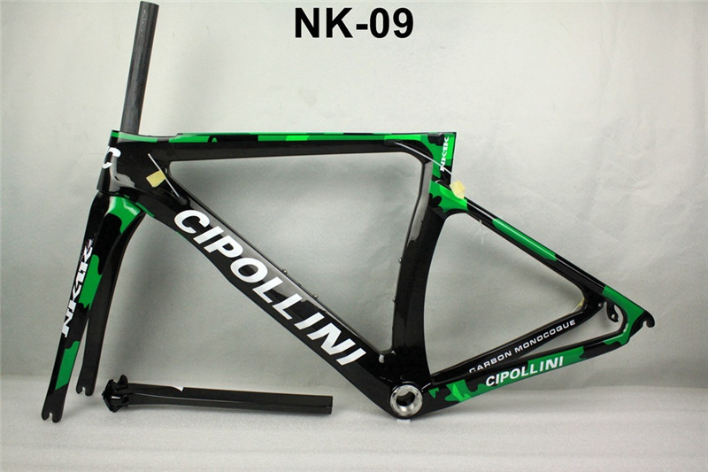 THRUST Carbon Road Frame 49 52 54 56 58 cm Road Bike Carbon Frame 700c PF30 Yellow Black 6 Color xdb shipping стоимость