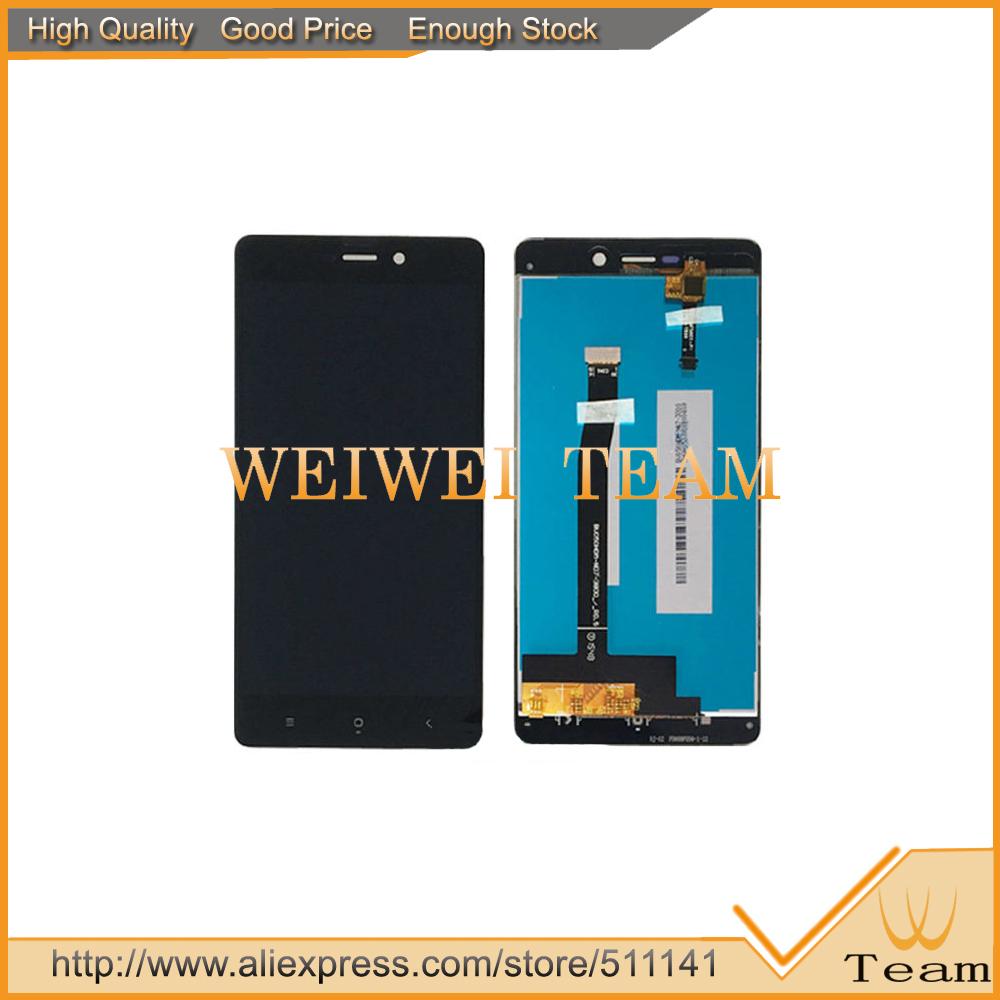 Xiaomi Redmi 3S-3
