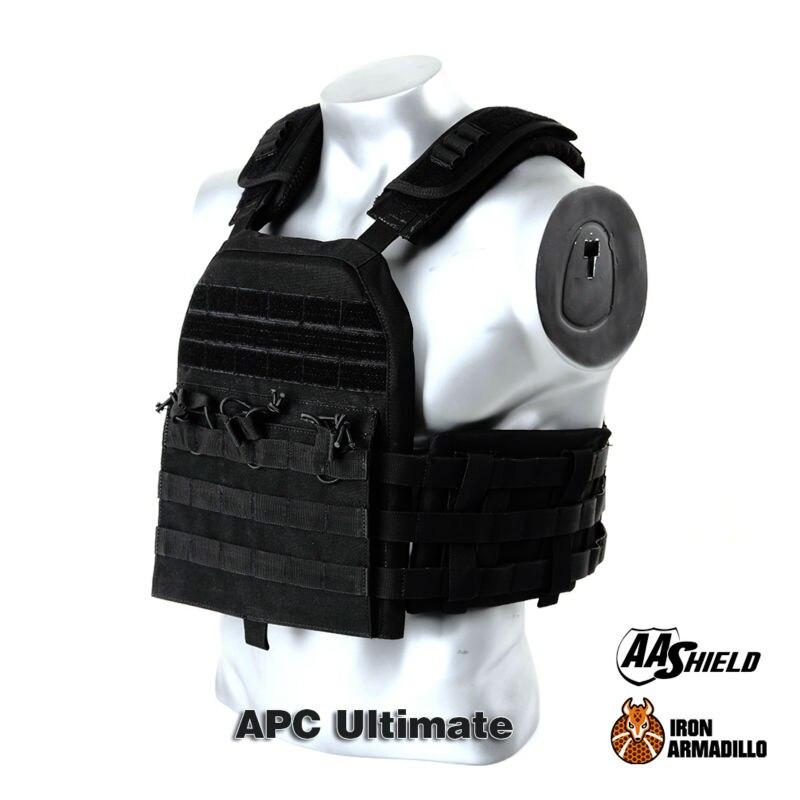 APC-Ultimate