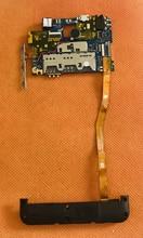 Mainboard originale 1G di RAM + 8G ROM Scheda Madre per DOOPRO P3 Trasporto libero