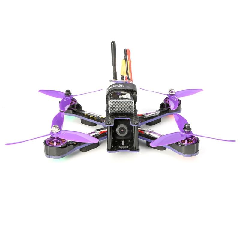 Nueva Llegada Eachine Asistente X220 Drone FPV Racing Blheli_S F3 6DOF 2205 Moto