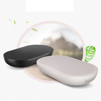 C2 smart car air purifier high efficiency portable home smart high concentration negative ion odor formaldehyde multi function