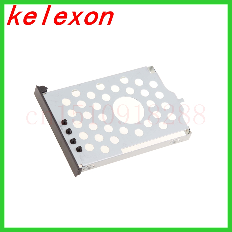 NEW 10pcs Hard Drive HDD Caddy Cover For Dell Precision M4600 M6600 M4700 M6700 M4800 M6800