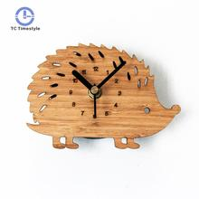 Best Value Hedgehog Kitchen Great Deals On Hedgehog Kitchen From Global Hedgehog Kitchen Sellers Related Search Hot Search On Aliexpress