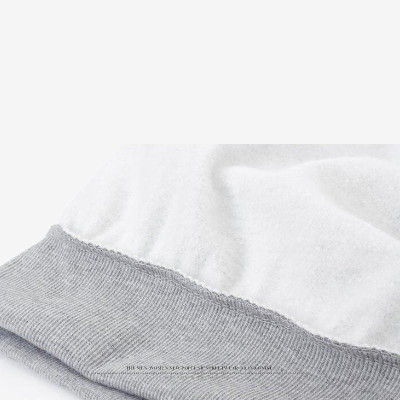 FRIENDS-Letter-Print-Women-Hoodies-Sweatshirt-Winter-Autumn-Thicken-Harajuku-Sudaderas-Mujer-Long-Sleeve-Pullovers-drop (4)