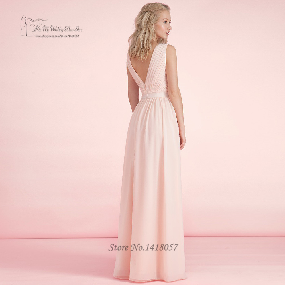 Bonito Vestidos De Fiesta De La Vendimia Tumblr Motivo - Colección ...