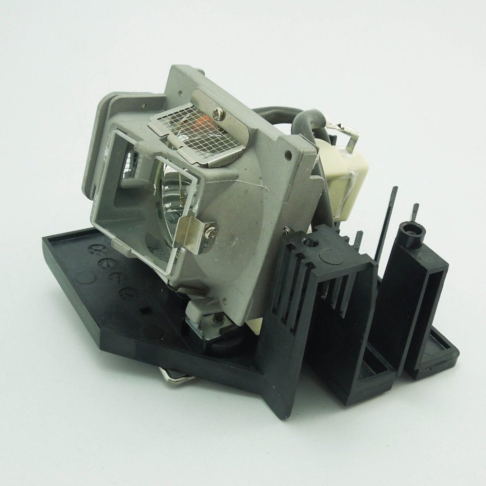 CS.5J0DJ.001 Replacement Projector Lamp with Housing for BENQ SP820 original projector bare bulbs for benq mp610 w100 mp615 lamp 5j j1s01 001 cs 5jj1b 1b1 with housing