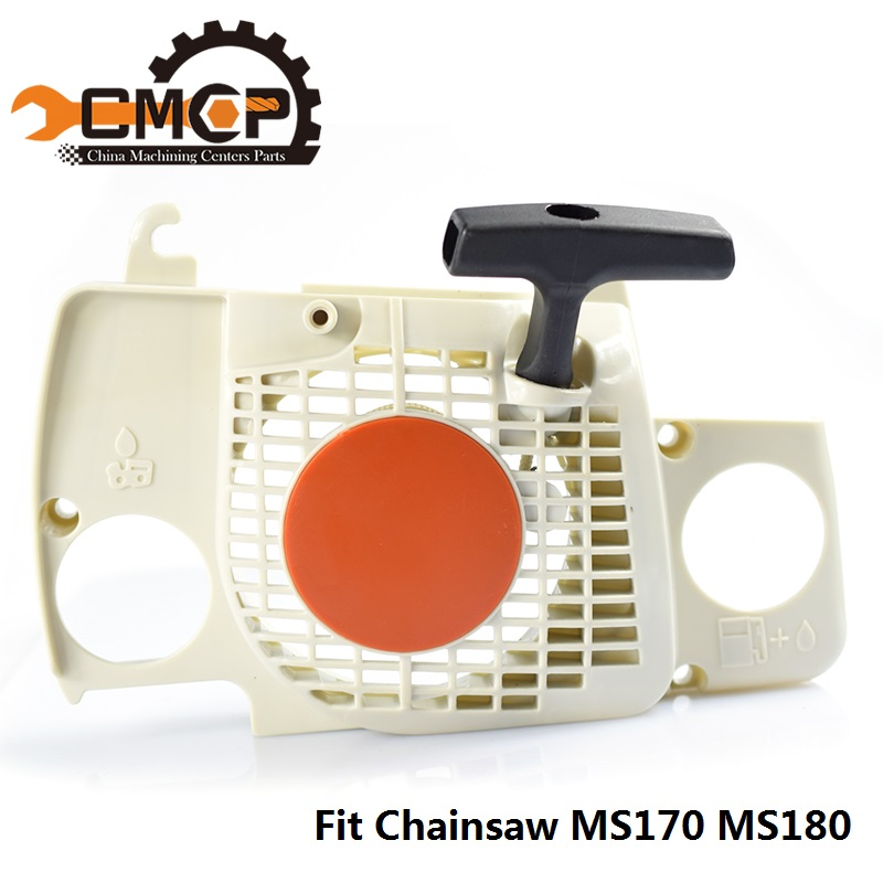 Worldwide delivery stihl chainsaw ms180 parts in NaBaRa Online