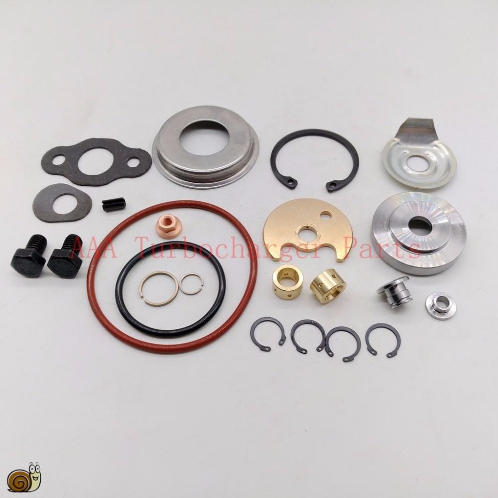 TD04L Turbo parts Superback Repair kits/Rebuild kits supplier AAA Turbocharger partsTD04L Turbo parts Superback Repair kits/Rebuild kits supplier AAA Turbocharger parts