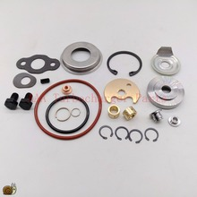 цена на TD04HL Turbo parts Repair kits/Rebuild kits supplier by AAA Turbocharger parts