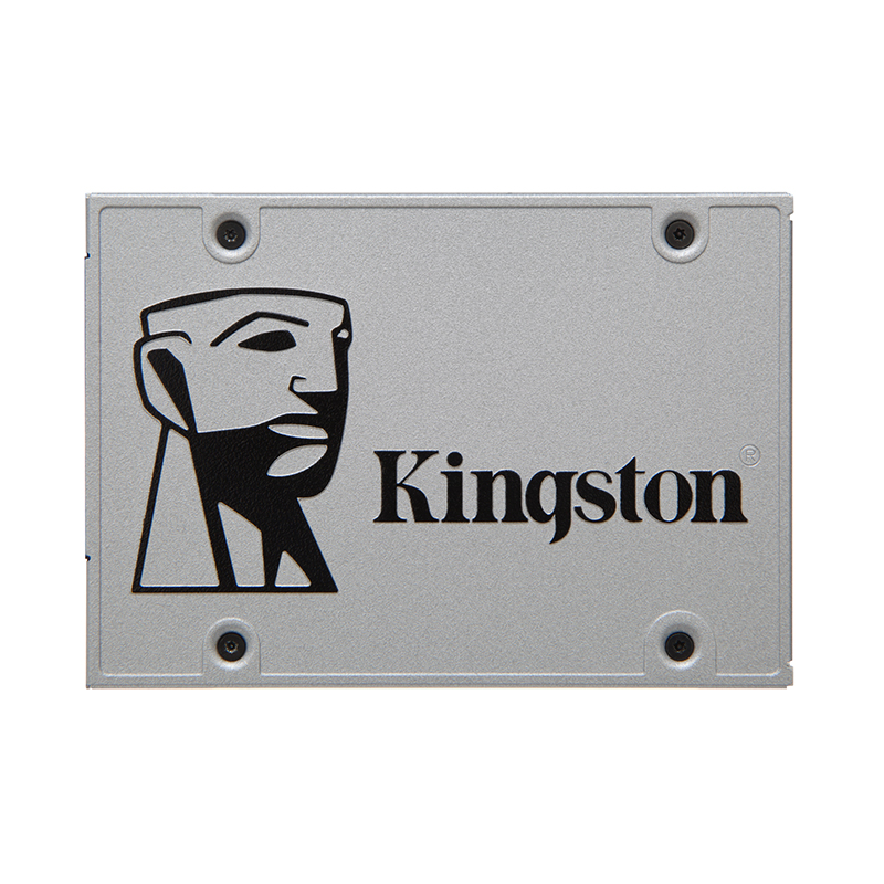 Kingston UV400 SSD 240GB 2.5 pouces SATA III disque dur disque dur HD SSD PC portable 240G disque solide interne