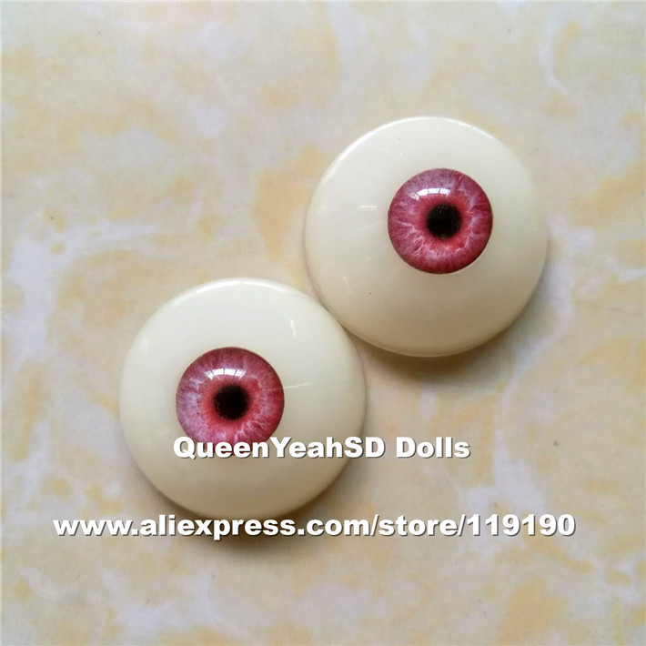 <font><b>Sex</b></font> <font><b>Doll</b></font> Eyes, Difference Eyes Color For Real Silicone <font><b>Sex</b></font> <font><b>Dolls</b></font>, TPE Sexy <font><b>Doll</b></font>, Love <font><b>Dolls</b></font> Can Fit For <font><b>100cm</b></font> to 170cm Body image