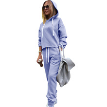 women two piece outfits 2 piece set womens sweatsuits for woman pink outfit matching sets style holiday top and pants
