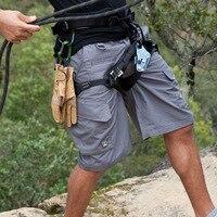Hombres Militar táctico Pantalones cortos Pantalones al aire libre de secado rápido Shorts de senderismo combate Caza Pantalones cortos multi-bolsillo cargo corto Pantalones