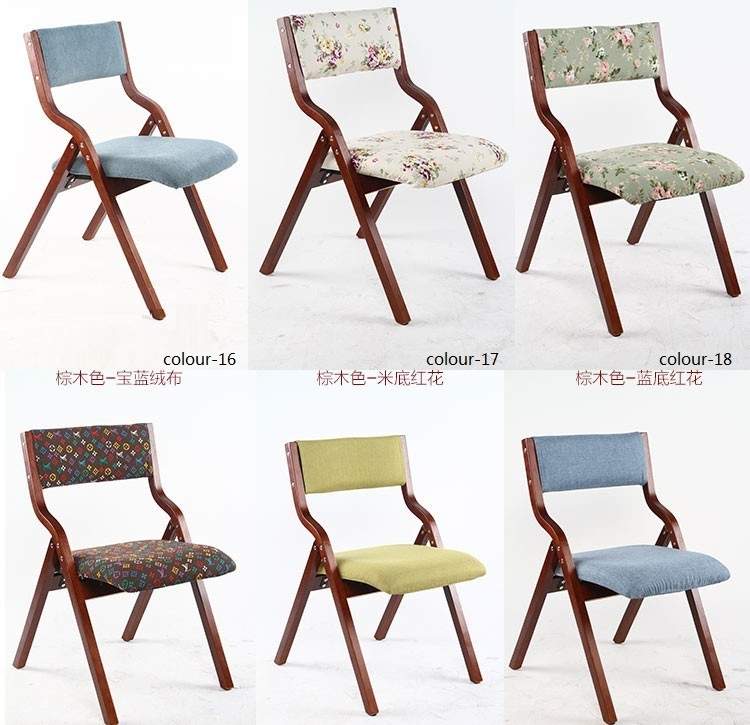 Online Get Cheap Restaurant Dining Chairs Wholesale Aliexpress