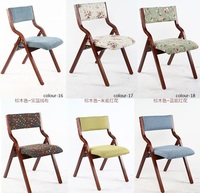 Dining Room Restaurant Chair Cafe Shop Retail Wholesale Table Tennis Hall Leisure Stool Free Shipping