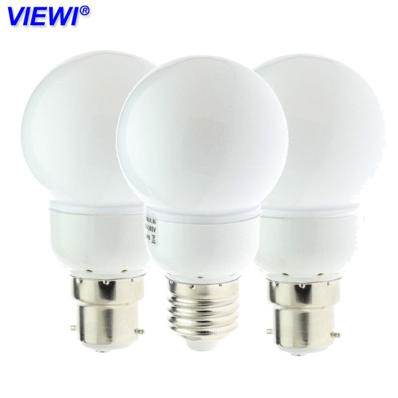 E14 24v ball bulb 10X led B22 12v Viewi lamparas light E27 zVGqSUMjLp