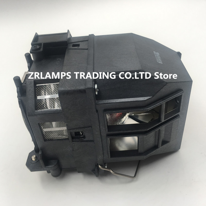 ZR ELPLP90 100 Oroginal Projector Lamp for CB 670 CB 675W CB 675Wi CB 680Wi