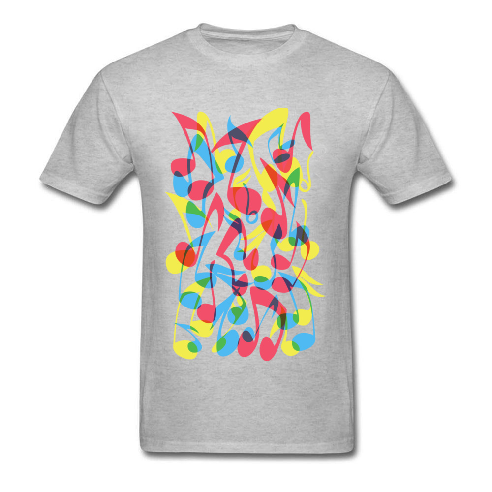 48f62061d78 90s T Shirt Men Colored Cacophony Note Music Club T Shirts For Youth Man  Summer Fashion Clothes Custom 2018 New Bass Tshirt-in T-Shirts from Men s  Clothing ...