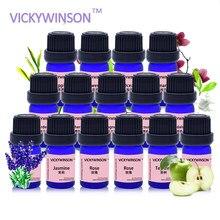 Popular Wrinkle Body Oil-Buy Cheap Wrinkle Body Oil lots